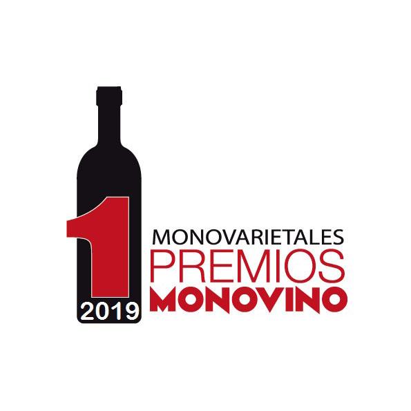 Mas Rodó triunfa en Monovino 2019